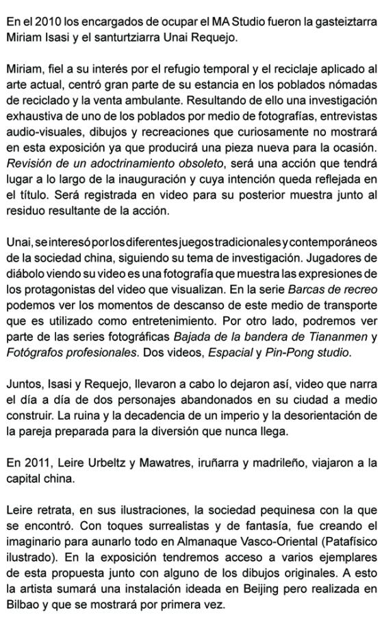 texto_catalogo_txina_da_03